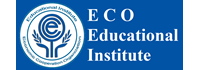 Economic Cooperation Organization Educational Institute