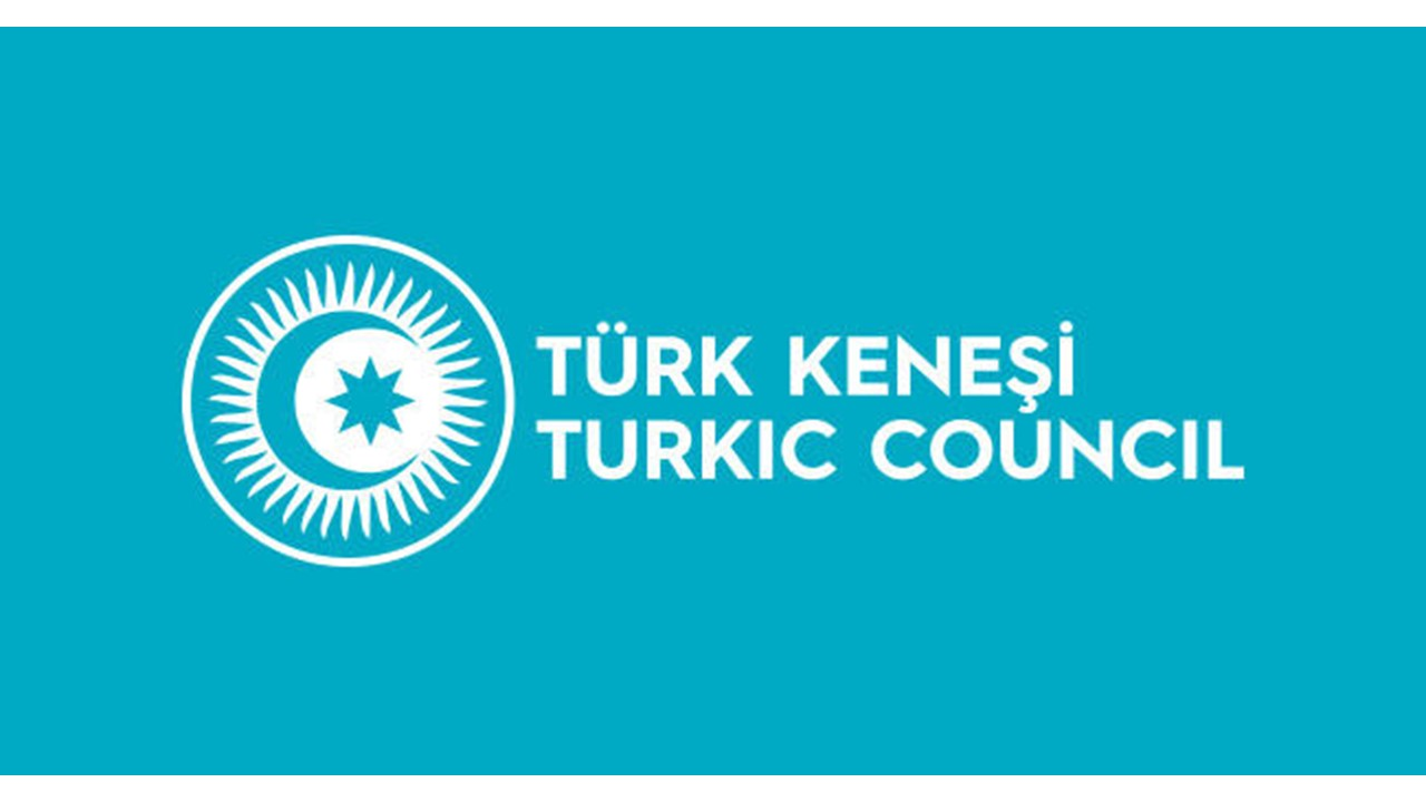 The ECOEI Visit to Turkic Council